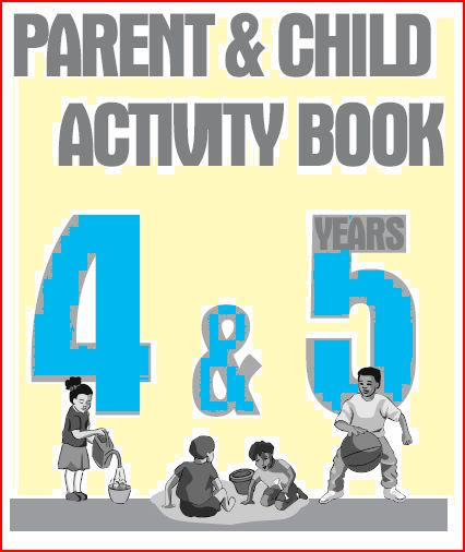 4and5activitybook.jpg